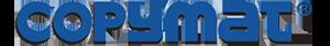 Copymat Logo