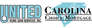 United Home Loan Services Inc. Logo