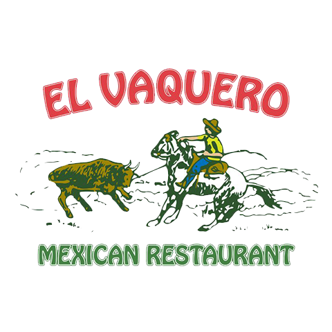 Mexican Restaurant Columbus Oh