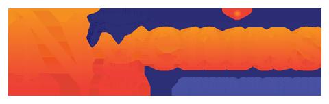 Ngenius Tutoring and Test Prep Logo