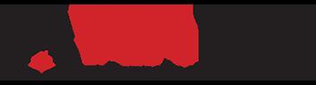 PuroClean of Grand Rapids East Logo