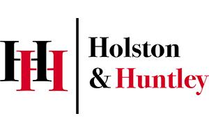 Holston & Huntley Logo