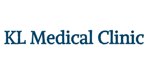 KL Medical Clinic Logo