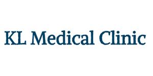 KL Medical Clinic Logo