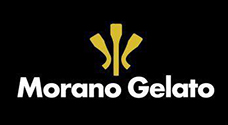Morano Gelato Westfield Logo