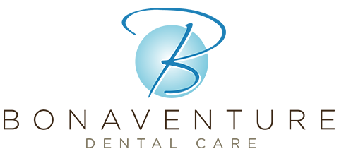 Bonaventure Dental Care Logo