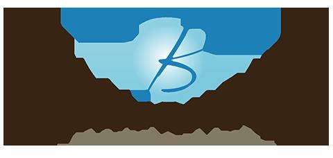 Bonaventure Dental Care Logo