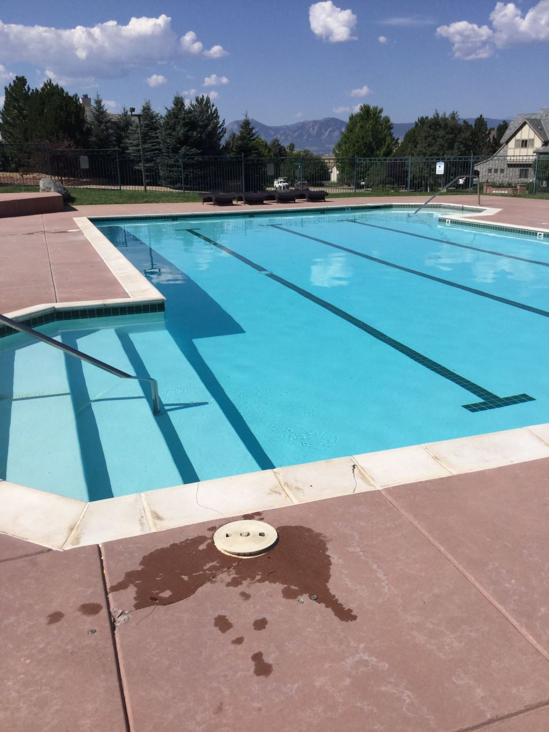 Swimming Pool Maintenance Store In Boulder Co Swimming Pool And Spa Maintenance Near Me