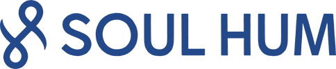 Soul Hum Studios Logo