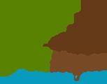 Artscapes Pools & Construction Logo
