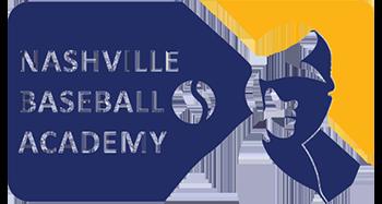 Nashville Baseball Academy Logo
