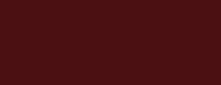 Kendall County Abstract Company Logo