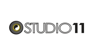 Studio 11 in Tremont Logo