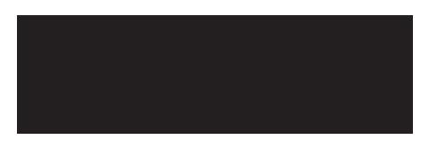 Moku Bar Logo