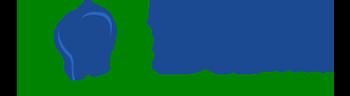 Dental Fields Logo