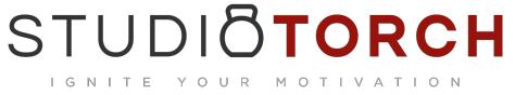 StudioTorch Logo