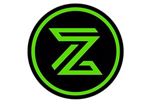 Z-Bikez Logo