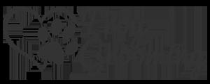 Troy Grooming Logo
