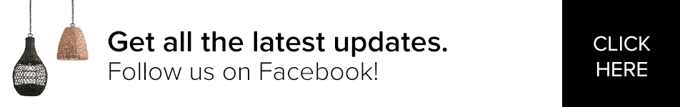 Get all the latest updates. Follow us on Facebook! Click Here