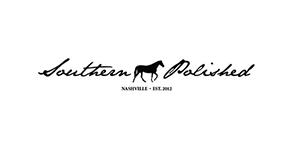 Southern Polished Logo