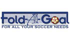 Fold-A-Goal Logo