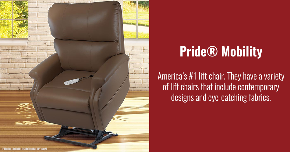 ... heated and massage seats lift speeds cup holders trays and so on. Your lift chair is an investment and you should feel comfortable with the features ... & Blog | Lift Chairs: Which One is Right for You? | Progressive ...