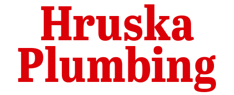 Hruska Plumbing, Heating & Air, INC. Logo