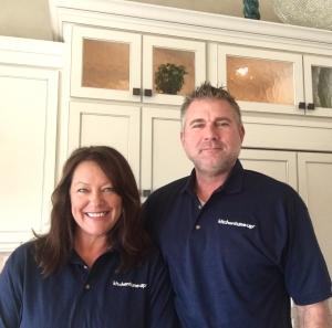 Kitchen Remodeling Sioux Falls SD | Kitchen Tune-Up at Harrisburg, SD