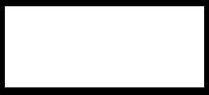 Cornell Design Group - WordPress Web Design Logo