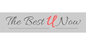 The Best U Now Plastic Surgery Logo