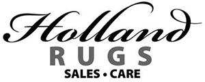 Holland Rugs Logo