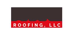 Axe Roofing, LLC Logo