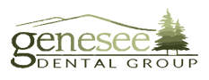 Genesee Dental Group Logo