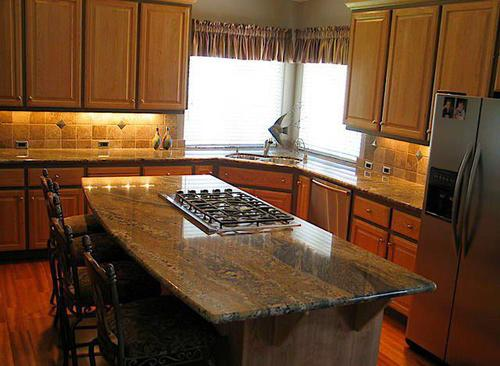 Call Stones U0026 Granite Of Lexington At (859) 253 4070 Today For A Free  Consultation.
