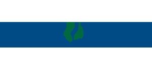 Mount Vernon Nazarene University - Mansfield Logo