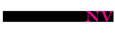 Closet NV Logo