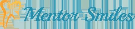 Mentor Smiles Logo