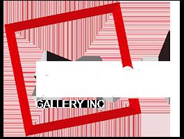 Frame Gallery Inc. Logo