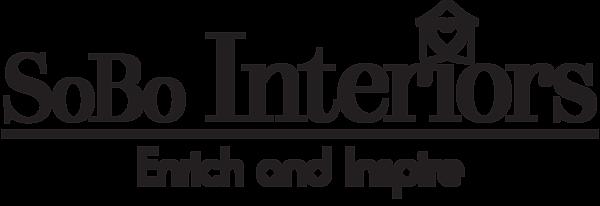 SoBo Interiors Logo
