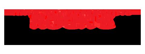Rock's Discount Vitamins N More Logo