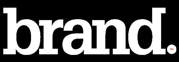 Brand LTD Las Vegas Marketing Logo