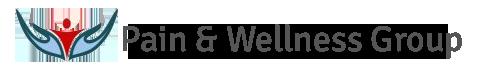 Pain & Wellness Group Logo