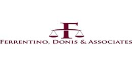 Ferrentino, Donis & Associates, LLC Logo
