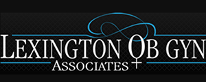 Lexington OB-GYN Associates Logo