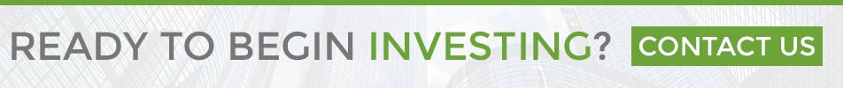 Ready to begin investing? Contact us