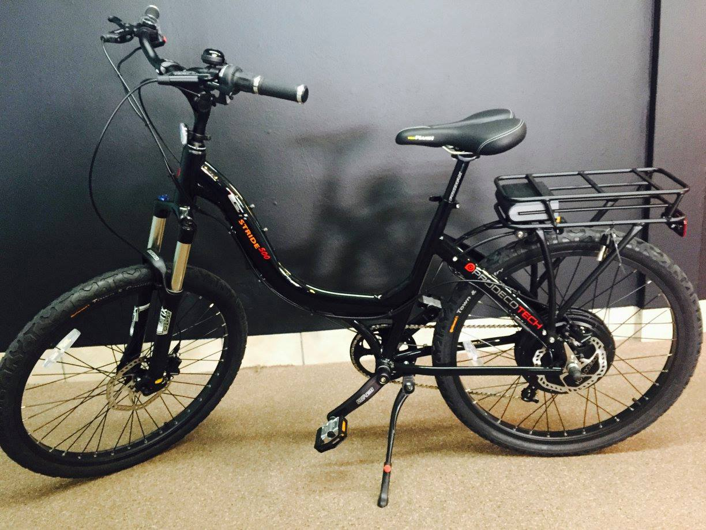Tire Repair Near Me Open Sunday >> Louisville CO Electric Bikes | Electric Bikes Near Me ...
