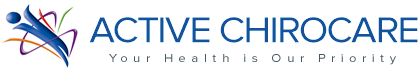 Active ChiroCare Logo