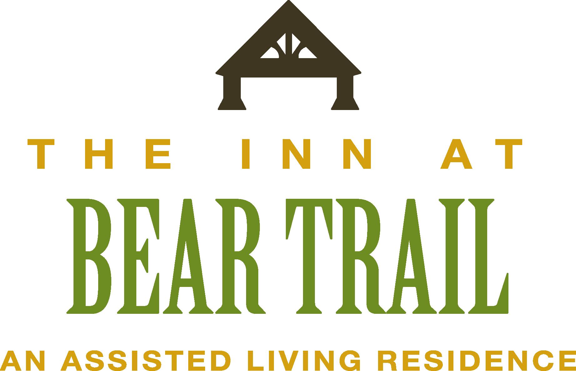 The Inn at Bear Trail Logo