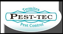 Pest-Tec Logo