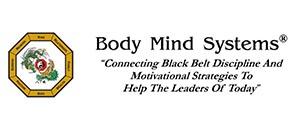 Body Mind Systems Logo